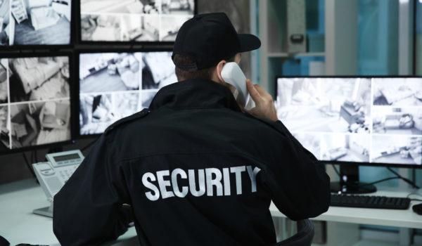 Revier- und Alarmdienste_ST-Sicherheit