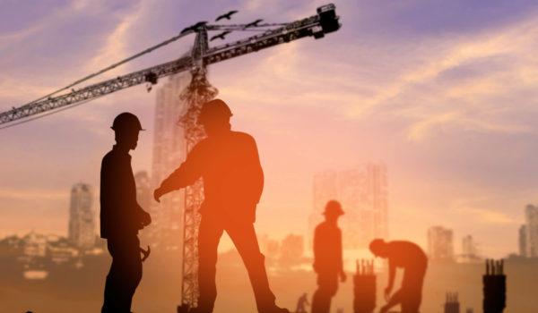 Baustellenbewachung6